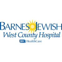 BJ-West County Hospital