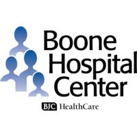 Boone Hospital
