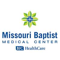 Missouri Baptist Med Cntr
