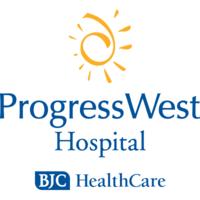 Progress West Hospital