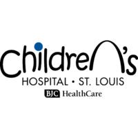St. Louis Children's