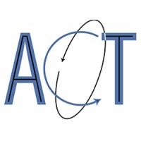 Advanced Call Center Technologies