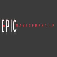 Epic Management