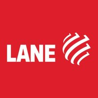 Lane Construction Corporation