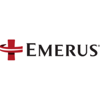 Emerus Holdings Inc.