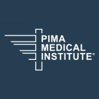 Pima Medical Institute Jobs | CareerArc