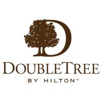 DoubleTree by Hilton Hotel Deerfield Beach – Boca Raton