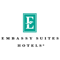 Embassy Suites by Hilton Winston Salem