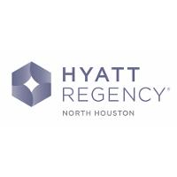 Hyatt Regency North Houston