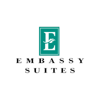 Embassy Suites by Hilton St. Augustine