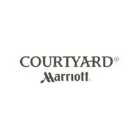 Courtyard Atlanta Norcross/Peachtree Corners