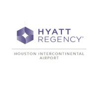 Descripcion Hyatt Regency Houston Intercontinental Hotel
