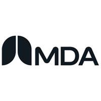MDA Corporation