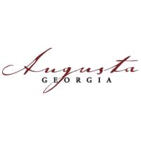 City of Augusta