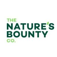 The Nature's Bounty Co.