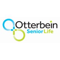 Otterbein SeniorLife