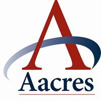 Aacres
