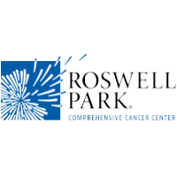 Health Research Inc. (HRI) Roswell Park Division