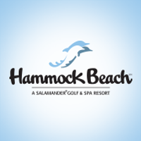 full time assistant golf proops mgr job listing at hammock beach in palm coast fl job id 181962896356877