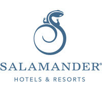 Salamander Hotels & Resorts