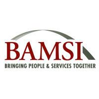 BAMSI