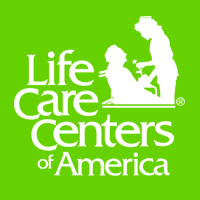 Life Care Centers of America