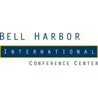 Bell Harbor Conference Center