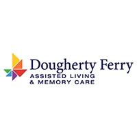 Dougherty Ferry Assisted Living & Memory Care