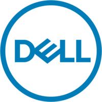 Dell/EMC
