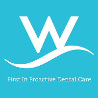 Willamette Dental