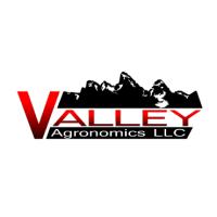 Valley Agronomics
