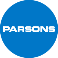Parsons Corporation