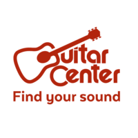 Guitar Center - Corporate
