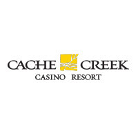 Cache Creek Casino Resort