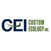 Custom Ecology, Inc.