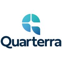 LMC, A Lennar Company