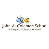 John A. Coleman School