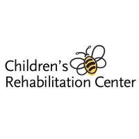 Children's Rehabilitation Center