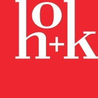 Jobs At HOK In Dallas TX