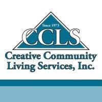 Creative Community Living Services, Inc.