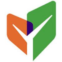 MemorialCare Medical Foundation
