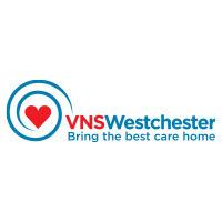 VNS Westchester