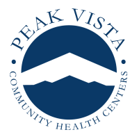 Peak Vista Community Health Centers