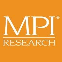 MPI Research
