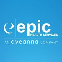 Epic Health Services Inc.