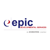Epic Developmental Services
