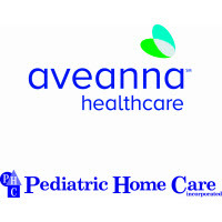Professional Pediatric Home Care, an Aveanna Company