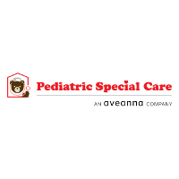 Pediatric Special Care, an Epic Health Services Company
