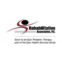 Rehabilitation Associates, an Epic Health Services Company