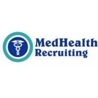 MedHealth Recruiting